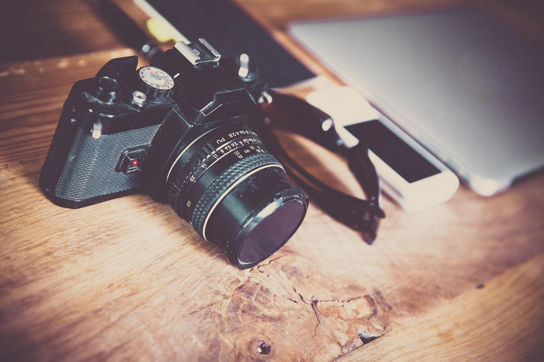 camera-581126