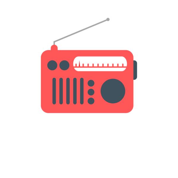 Marrtina Saiu Radio