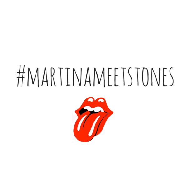 martinameetstones logo