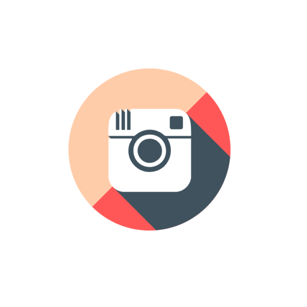 Instagram Martuna Saiu Martinameetstones